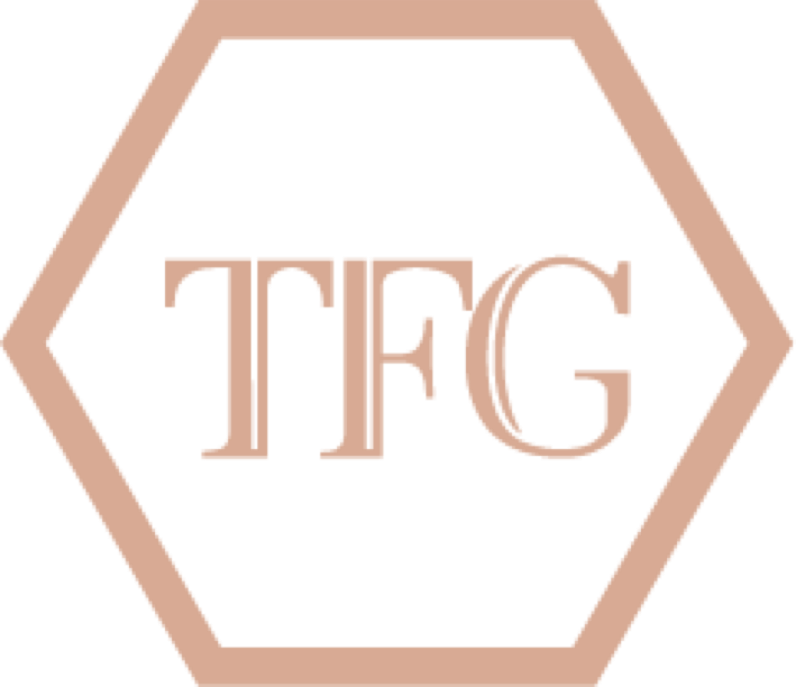 TFG Bespoke Group